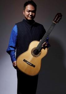 Daisuke Suzuki2