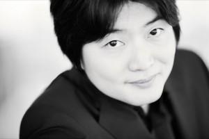 Kazuki Yamada, conductor Photo: Marco Borggreve